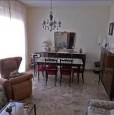 foto 0 - Chianciano Terme appartamento a Siena in Vendita