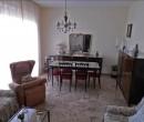 Annuncio vendita Chianciano Terme appartamento