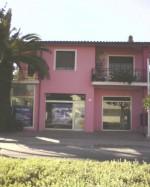 Annuncio vendita Oristano appartamento in casa indipendente