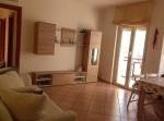 Annuncio affitto Nettuno appartamento zona Cretarossa
