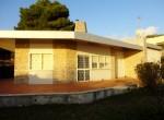 Annuncio vendita Terracina villa unifamiliare
