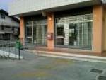 Annuncio vendita Gaiarine locale commerciale