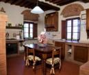 Annuncio vendita Calcinaia località Santa Colomba rustico