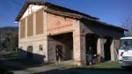 Annuncio vendita Castelnovo ne' Monti stalla con fienile