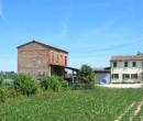 Annuncio vendita Venezia Vigonovo terreni agricoli