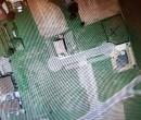 Annuncio vendita Terreno in zona residenziale a Viscone