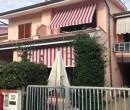 Annuncio vendita Viareggio villetta a schiera