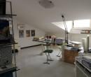 Annuncio vendita Francavilla al Mare appartamento sottotetto