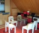 Annuncio affitto Monolocale ad Artesina fronte piste