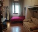Annuncio affitto Roma in appartamento camere da letto