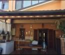 Annuncio vendita Roma Ladispoli zona Cerreto villa