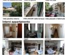Annuncio vendita Appartamento sito ad Arezzo