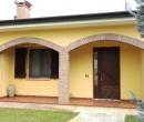 Annuncio vendita San Giorgio di Mantova villa singola
