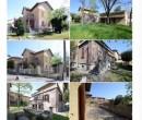 Annuncio vendita Novellara villa primi novecento stile liberty
