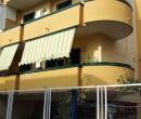 Annuncio vendita Villaricca villa bifamiliare