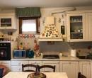 Annuncio vendita Monteroni d'Arbia appartamento terratetto