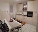 Annuncio vendita Appartamento a Talamona