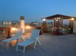 Annuncio vendita Ardea appartamento con vista mare