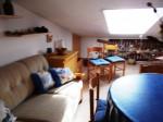 Annuncio vendita Belvedere Marittimo attico