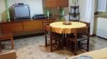Annuncio affitto Canosa di Puglia per brevi periodi casa