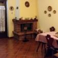 foto 8 - Cintano zona collinare casa a Torino in Vendita