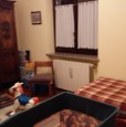foto 3 - Cintano zona collinare casa a Torino in Vendita