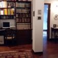 foto 2 - Cintano zona collinare casa a Torino in Vendita