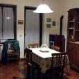 foto 0 - Cintano zona collinare casa a Torino in Vendita