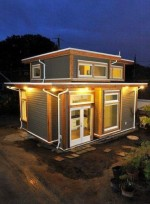 Annuncio vendita Foggia case uso abitazione