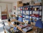 Annuncio vendita Murano ex laboratorio per la lavorazione del vetro