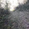 foto 6 - Arpino terreno panoramico a Frosinone in Vendita