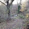 foto 5 - Arpino terreno panoramico a Frosinone in Vendita