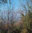 foto 1 - Arpino terreno panoramico a Frosinone in Vendita
