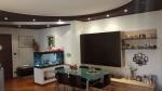 Annuncio vendita Monfalcone appartamento in zona residenziale