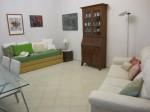 Annuncio vendita Sant'Antioco luminoso appartamento