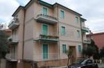 Annuncio vendita Borgio Verezzi appartamento