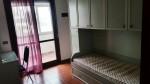 Annuncio vendita Pisa zona Cisanello appartamento