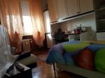 Annuncio vendita Alloggio trilocale sito in Vercelli