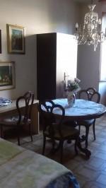 Annuncio vendita Stanza singola in zona Firenze Rifredi