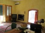 Annuncio vendita Lecce appartamento finemente ristrutturato