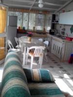 Annuncio vendita Campofelice di Roccella casetta vacanze