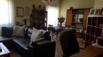 Annuncio vendita Ciampino appartamento 4 vani