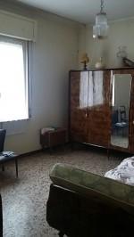 Annuncio vendita Reggio Emilia casa colonica