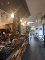Annuncio vendita Bar tavola fredda zona Certosa Milano