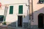 Annuncio vendita Ceriale centro storico appartamento