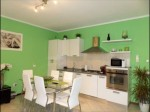 Annuncio vendita Ponte a Egola recente costruzione appartamento
