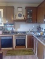 Annuncio vendita Ladispoli appartamento zona residenziale