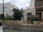 Annuncio vendita Lecce villetta indipendente zona salesiani