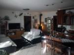 Annuncio vendita Capriva del Friuli appartamento con soffitta