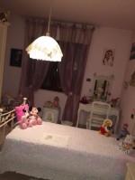 Annuncio vendita Pisa appartamento in una quadrifamiliare
